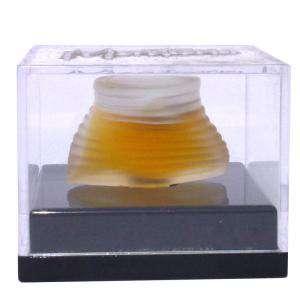 Imagen Mini Perfumes Mujer Montana Parfum De Peau by Claude Montana BASE NEGRA 3ml. (Ideal Coleccionistas) (Últimas Unidades)