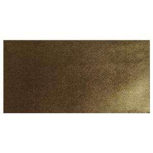 Sobre Americano DL 110x220 - Sobre textura marrón DL - Bronce