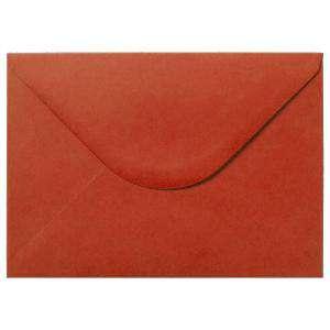 Sobres C5 - 160x220 - Sobre rojo c5 (Rojo Amapola)