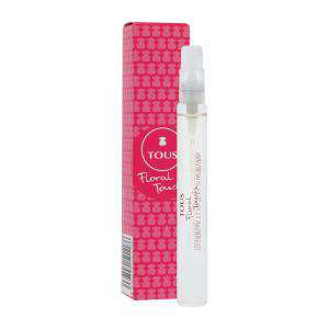 Tous Mujer - Tous floral touch 10 ml Vaporizador (Últimas Unidades)