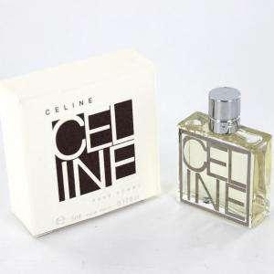 Imagen -Mini Perfumes Hombre Celine pour homme by Celine 5ml. (Últimas Unidades)