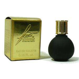 -Mini Perfumes Mujer - Ferre by GianFranco Ferré para hombre SIN CAJA (Ideal Coleccionistas) (Últimas Unidades)