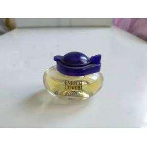 -Mini Perfumes Mujer - Firenze by Enrico Coveri SIN CAJA (Últimas Unidades)
