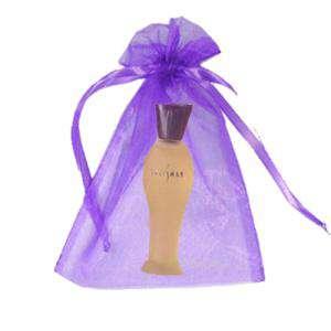 -Mini Perfumes Mujer - Talisman by Balenciaga - Eau de parfum en bolsa de organza (Ideal Coleccionistas) (Últimas Unidades)