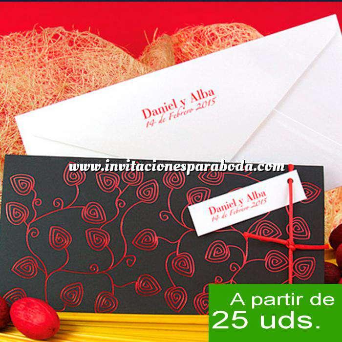 Imagen Modernas Frescura 100.670
