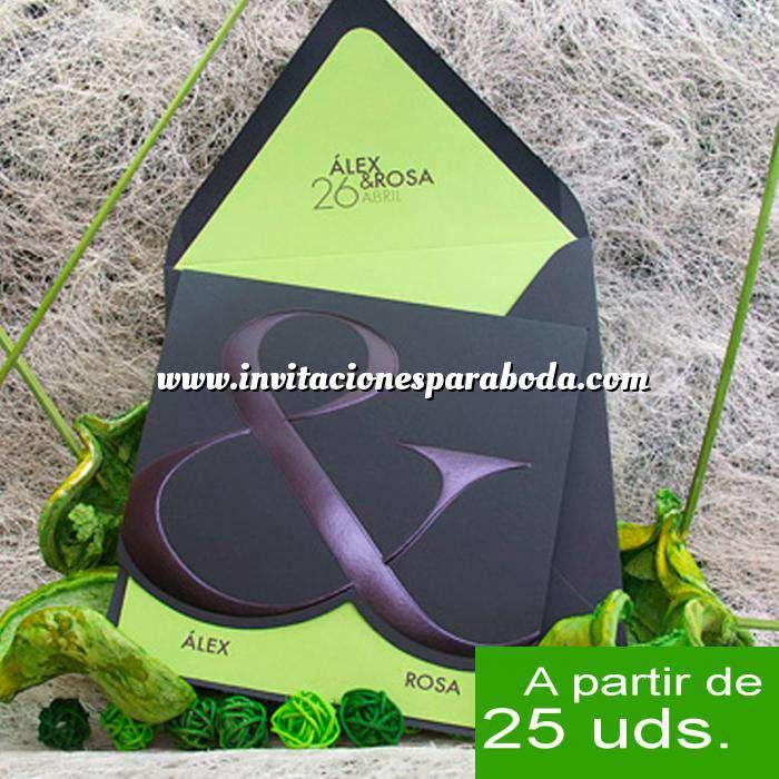 Imagen Sobre Forrado Frescura 100.515