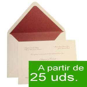 Clásicas - Clásica 28