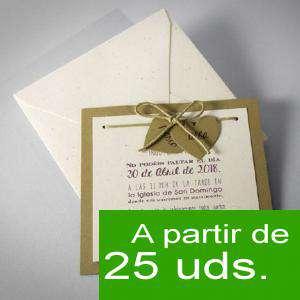 Originales - Con un Beso B1576 - IMPRESION 2 CARAS