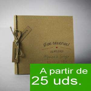Originales - Con un Beso B1577 - IMPRESION 2 CARAS