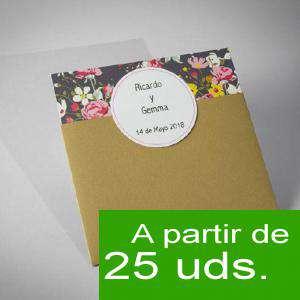 Originales - Con un Beso B1613