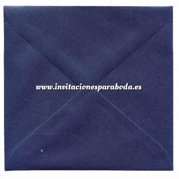 Imagen Sobres Cuadrados Sobre venecia 15 (Últimas Unidades)