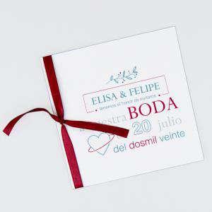Invitaciones de Boda_Divertidas