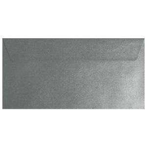 Sobre Americano DL 110x220 - Sobre textura plata DL