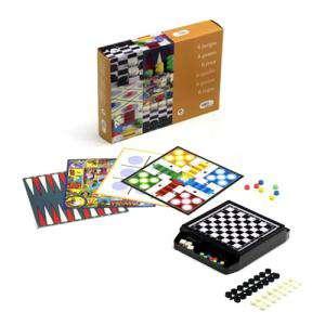 Juegos y Ocio_Magnéticos