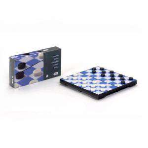 Magnéticos - Damas magnéticas 16x16 (Últimas Unidades)