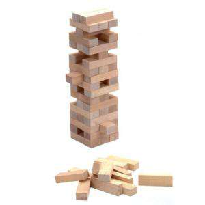 Otros juegos y Casino - Block a Block Classic