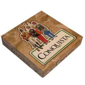 Mini Juegos - Conquista - Mini juego (PDE) (Últimas Unidades)