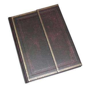 Clásico - Libro de Firmas MARRUECOS PEQUEÑO