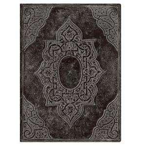 Exóticos - Libro de Firmas Concordia (Últimas Unidades)