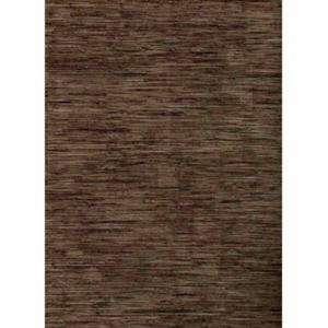 Textura - Libro de Firmas PAPEL DE BAMBÚ WENGUE