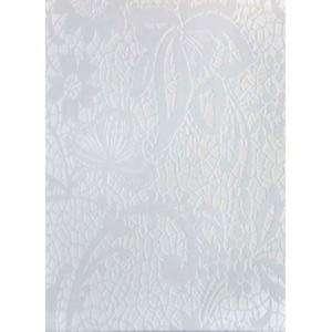 Textura - Libro de Firmas SELVA BLANCA