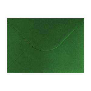 Sobres C5 - 160x220 - Sobre Verde Bosque c5 (VV21C5)