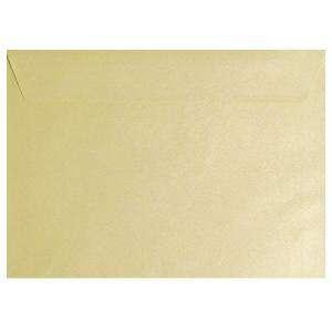 Sobres C5 - 160x220 - Sobre textura crema c5