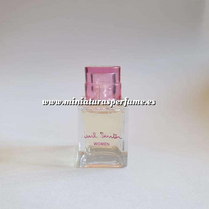 Imagen COLECCIONISTA Sin Caja Paul Smith Eau de Parfum SIN CAJA (Últimas Unidades)