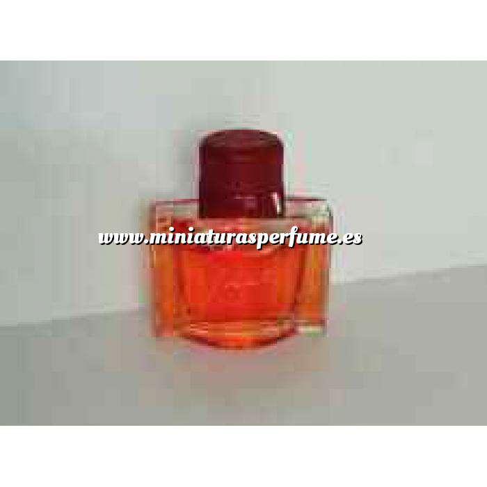 Imagen -Mini Perfumes Hombre Joint Eau de Parfum by Roccobarocco SIN CAJA (Últimas Unidades)