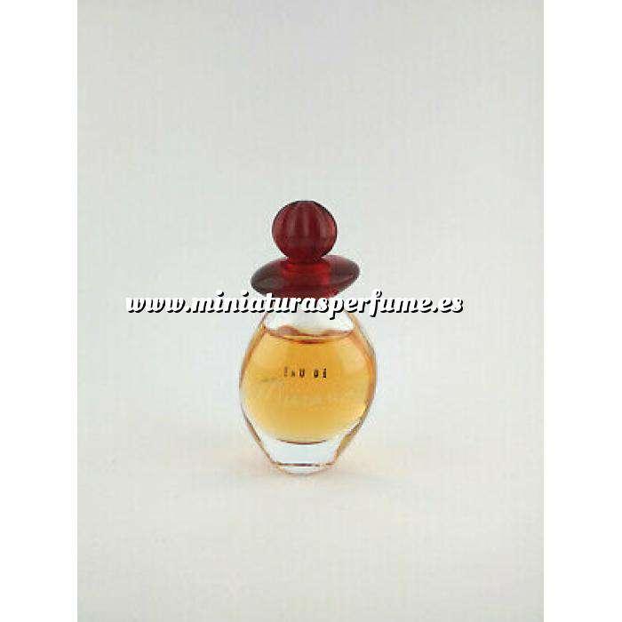 Imagen -Mini Perfumes Mujer Eau de Murano SIN CAJA (Últimas Unidades)