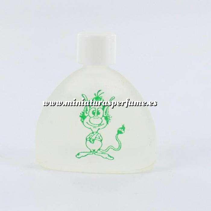 Imagen -Mini Perfumes Mujer Hugo 3ml sin caja (Últimas Unidades)