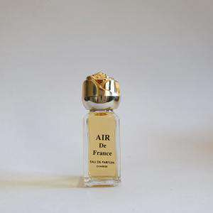 COLECCIONISTA Sin Caja - Air de France Eau de Toilette by Charrier Parfums SIN CAJA
