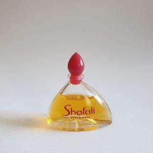 COLECCIONISTA Sin Caja - Shafali Fleur Rare  (Últimas Unidades)