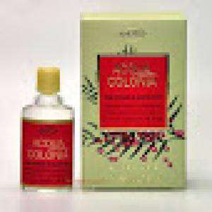 EDICIONES ESPECIALES - Acqua Colonia Pink/ Pepper&Grapefruit 8ml (Últimas Unidades)