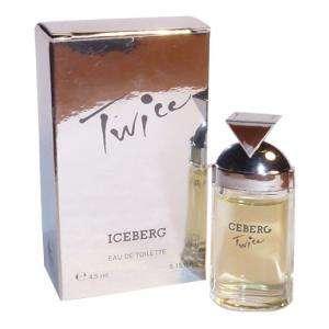 Mini Perfume_Mini Perfumes Mujer