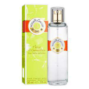 Mini Perfumes Mujer - Fleur d´Osmanthus EDP by Roger y Gallet 30ml. (Últimas Unidades)