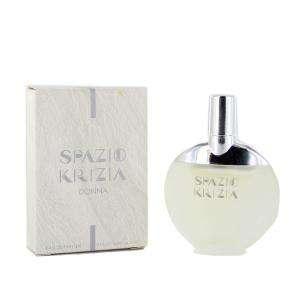 Mini Perfumes Mujer - Spazio Krizia Donna Eau de Parfum by Krizia 5ml. (Últimas Unidades)