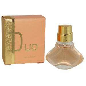 -Mini Perfumes Mujer - Duo Femme Eau de Parfum by Riachi 5ml. (Ideal Coleccionistas) (Últimas Unidades)