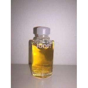-Mini Perfumes Mujer - Joop! Femme Eau de Toilette de Joop! 3.5ml SIN CAJA (Últimas Unidades)