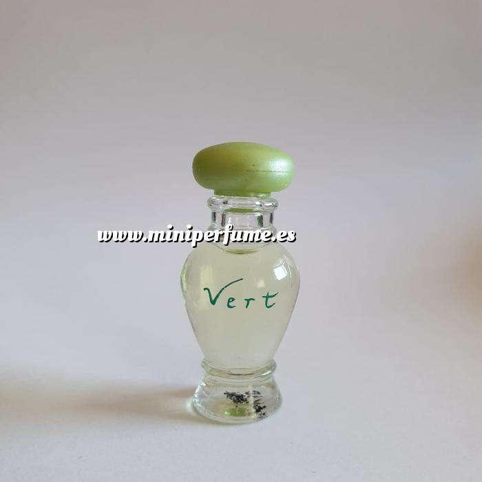 Imagen COLECCIONISTA Sin Caja Vert Mujer SIN CAJA (Últimas Unidades)