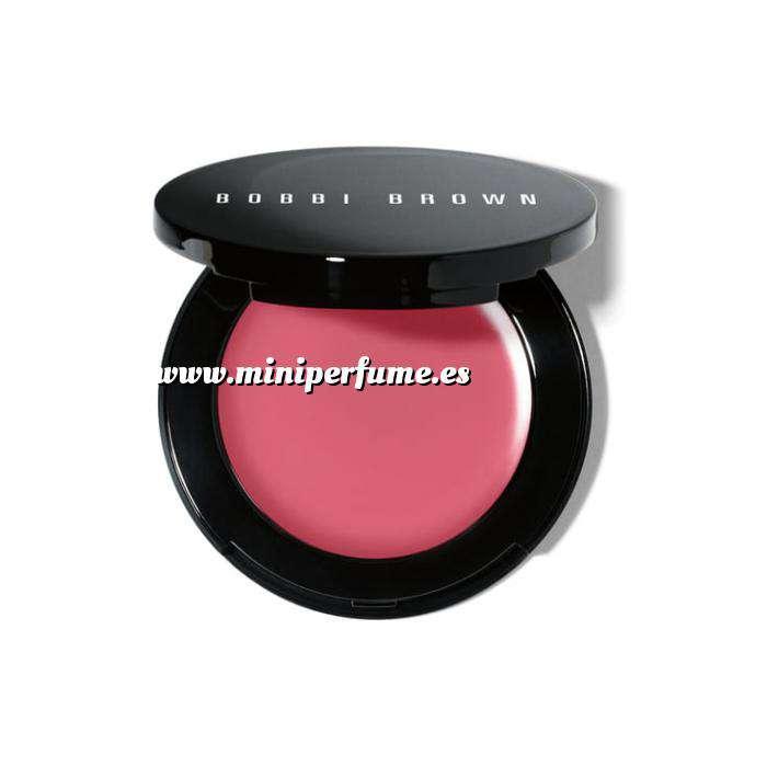 Imagen Cosmetica Bálsamo Labial con Brillo Pink Crystal 2 (Últimas Unidades)