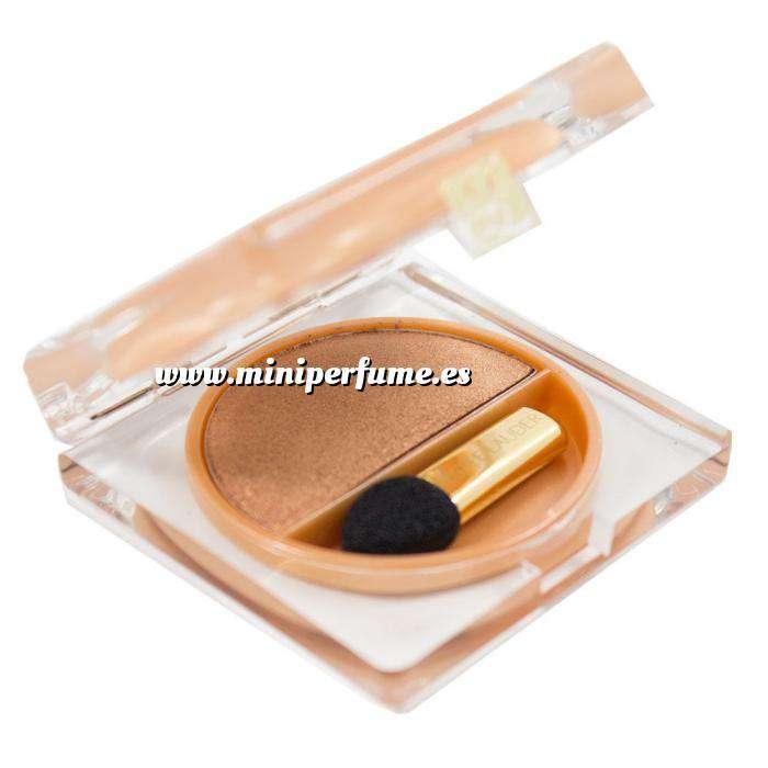 Imagen Cosmetica Sombra de ojos Diosa Dorada Stee Lauder (Últimas Unidades)