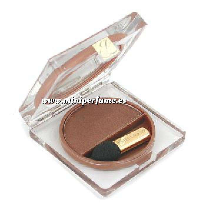 Imagen Cosmetica Sombra de ojos Color Puro Diosa de Bronce Stee Lauder (Últimas Unidades)
