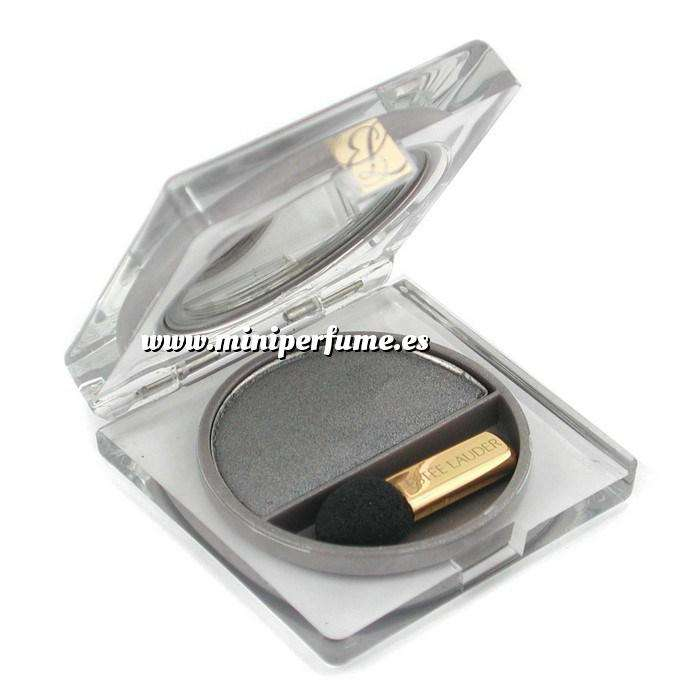 Imagen Cosmetica Sombra de ojos Color Puro Luna Humeante Stee Lauder (Últimas Unidades)