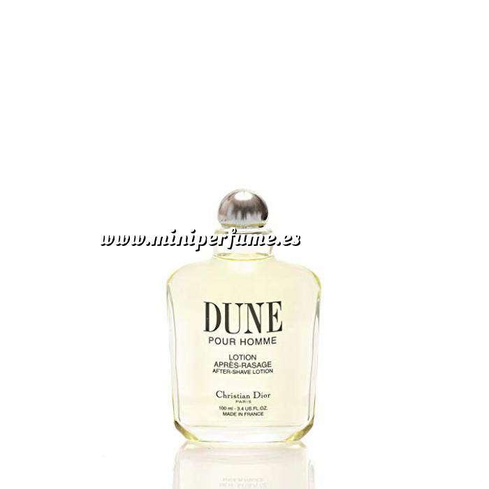 Imagen Cuidado Personal CHRISTIAN DIOR Dune After Shave 100 ml (Últimas Unidades)