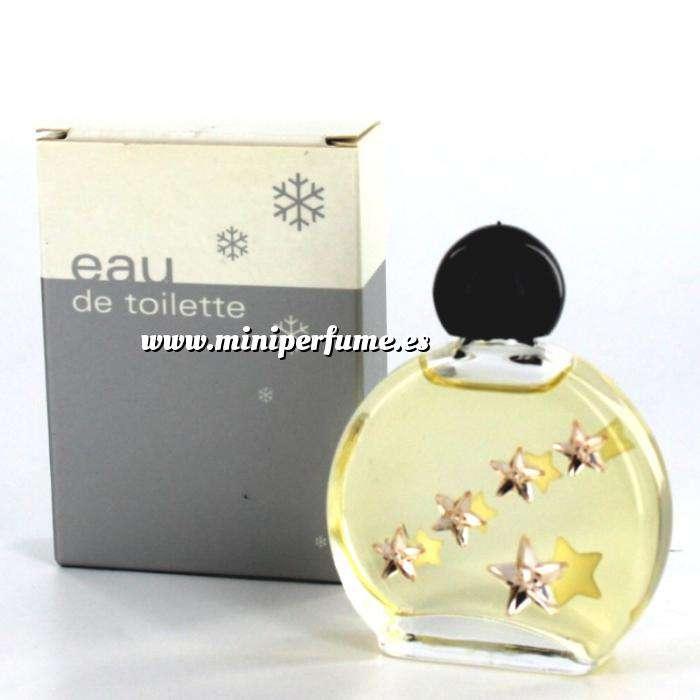 Imagen Mini Perfumes Mujer Eau de toilette by Dermo Pharmacie & Parfums 15ml. (Últimas unidades)