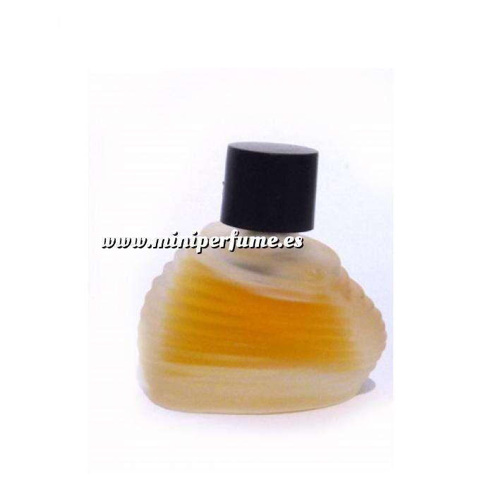 Imagen Mini Perfumes Mujer Montana Parfum De Peau by Claude Montana BASE NEGRA 3ml. SIN CAJA (Ideal Coleccionistas) (Últimas Unidades)