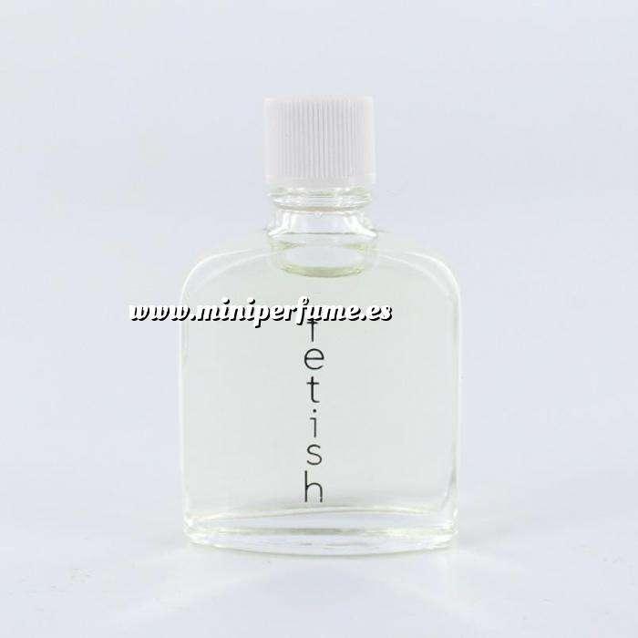 Imagen -Mini Perfumes Mujer Fetish XXF (Últimas Unidades)