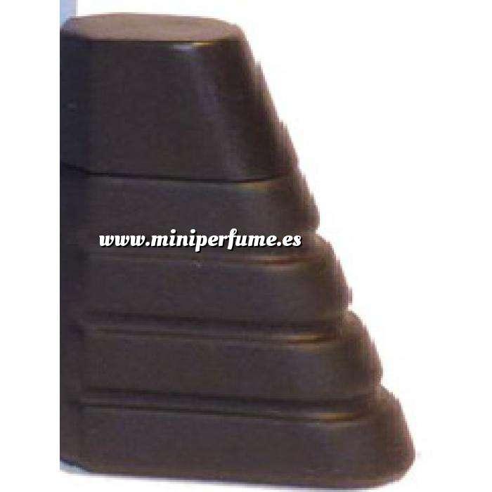 Imagen -Mini Perfumes Mujer Lorenzo for Men Eau de Toilette by Paolo Conti 5ml. SIN CAJA (Últimas Unidades)