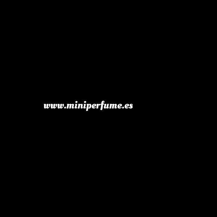 Imagen -Mini Perfumes Mujer XS Pour Elle Eau de Toilette by Paco Rabanne 5ml. Sin caja (IDEAL COLECCIONISTAS) (Últimas Unidades)